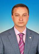 Депутат Худяков Р.И.