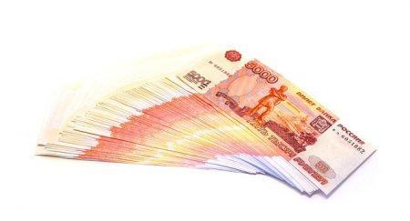 В России двукратно могут вырасти пени за просрочку уплаты налогов